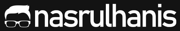 Nasrul Hanis header image